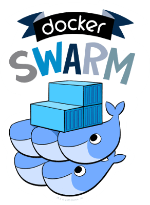 Docker for php developers by sandro keil for Consul template docker